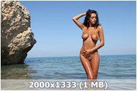 http://img-fotki.yandex.ru/get/4115/169790680.15/0_9dae5_ca2667b6_orig.jpg