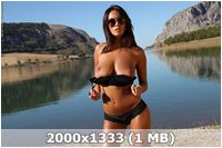 http://img-fotki.yandex.ru/get/4115/169790680.9/0_9d6b1_199d871e_orig.jpg