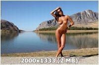 http://img-fotki.yandex.ru/get/4115/169790680.a/0_9d717_ebb6089d_orig.jpg
