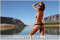 http://img-fotki.yandex.ru/get/4115/169790680.b/0_9d77e_c254d3eb_orig.jpg