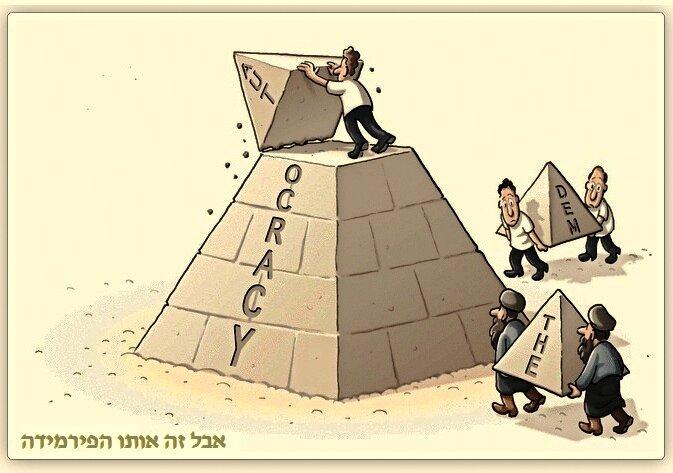 скачать игру теократия