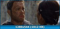Облачный атлас / Cloud Atlas (2012) Blu-Ray + BDRip 1080p / 720p + HDRip + DVD9 + DVD5 + DVDRip + AVC