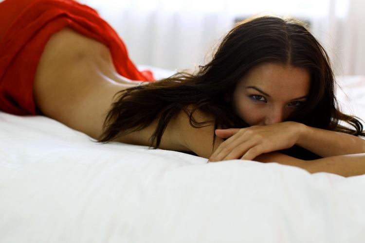 Фото прелюдий секса 18 фотография
