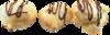 Скрап-набор Just Candy 0_a907c_ef9980f2_XS