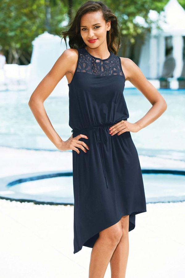 Грейси Карвальо. Одна из самых красивых девушек