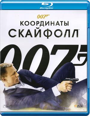 http://img-fotki.yandex.ru/get/4115/19882307.19c/0_a141f_13ad6af_orig.jpg