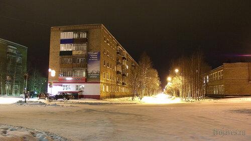 Фотография Инты №2547  Куратов 10, Чернова 2 и 1