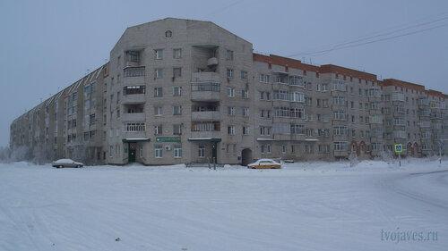 Фотография Инты №3530  Морозова 16, Мира 68 и 66 10.02.2013_12:13
