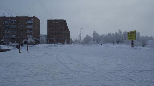 Фотография Инты №3538  Мира 69 и Морозова 14 10.02.2013_12:15