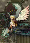 steampunk_angel_color_me_entry_by_whitelaughter-d3f7gsw.jpg