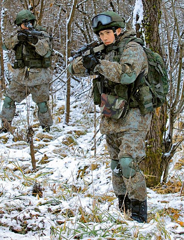 Fuerzas Armadas de la Federación Rusa - Página 2 0_90880_c08729b6_orig