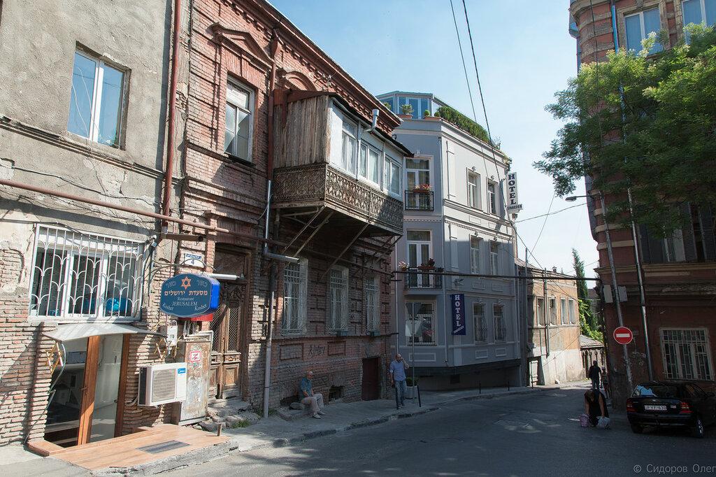 Грузия-74.jpg