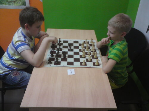 шахматы екатеринбург турниры
