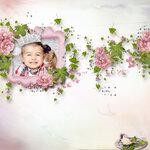 «Dreamin Pink» 0_99ae4_fa396762_S