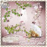 «Dreamin Pink» 0_99aec_286c7bb3_S