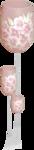 «Dreamin Pink» 0_99b08_dc85270b_S
