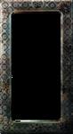 ldavi-ThePoet'sKeepsakes-frame1.png