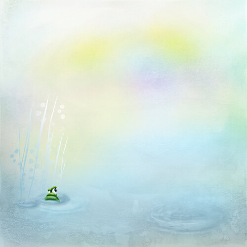 «Crazy Frog» 0_9a06e_40daef98_L