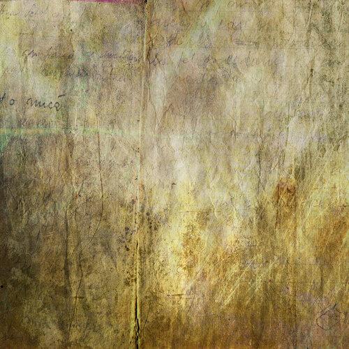 «Sketches of a Dream» 0_9a226_77b9086b_L