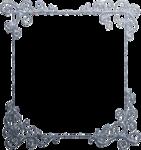 Frames(1).png