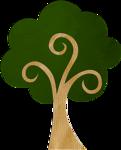 DBA TREE 1.png