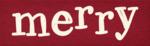 KAagard_MerryChristmas_Word2Merry.png