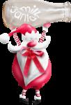 ldw_scc_addon-santa+bottle2.png