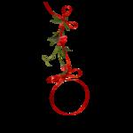 bld_amerrylittlechristmas_element (89).png