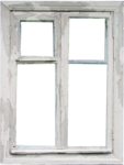 ial_sng_window2_light.png