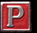 AD_GameNight_alpha_p.png