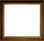 frame with gold.png