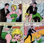 just_married_no_58_spanking-1050x1024.jpg