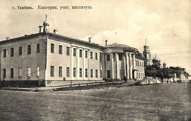 термобелье Женское нарышкин 1962 в городе таганроге кто это выделить условно три