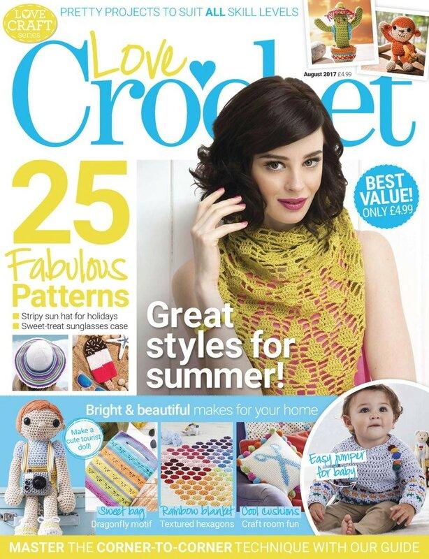 Love Crochet August 2017_1.jpg