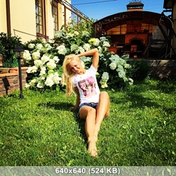 http://img-fotki.yandex.ru/get/4115/322339764.6b/0_153d0b_39fa5024_orig.jpg