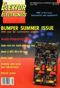 Magazine: Elektor Electronics - Страница 2 0_139d9e_3096ce_orig