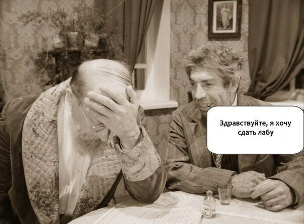 http://img-fotki.yandex.ru/get/4115/51360227.68/0_91ea6_2d3383d9_XL.jpg