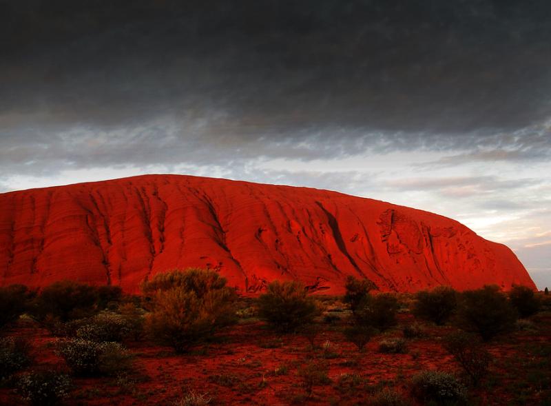 Картинки по запросу улуру австралия
