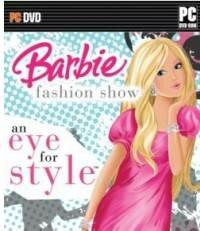 ����� (Barbie). ����� ��� 2 ������� ��������� ����