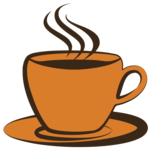768px-Coffee2.svg.png