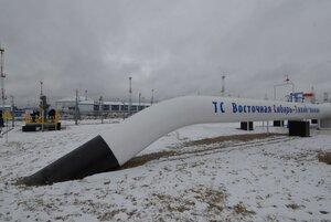 Похитившую продукцию из нефтепровода на 10 млн рублей преступную группу осудили в Хабаровском крае
