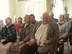 В пансионате  «Синяя птица» в Приморье продолжаются проверки