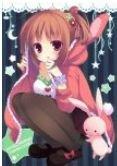Аватарки аниме на animeok.ru