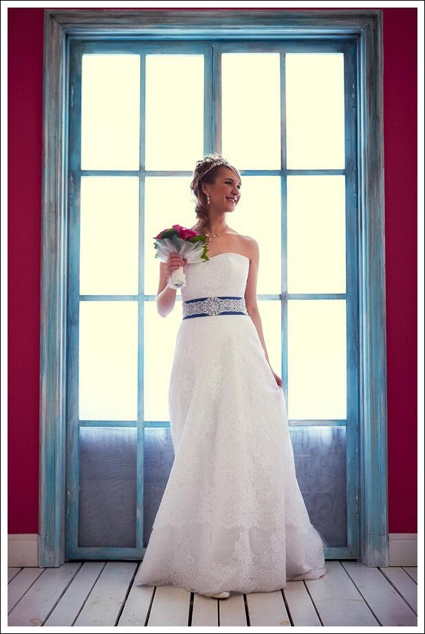 фотографии свадебные в интерьере