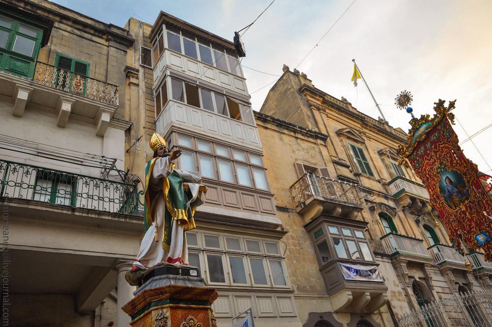 Malta-Victoia-(13).jpg
