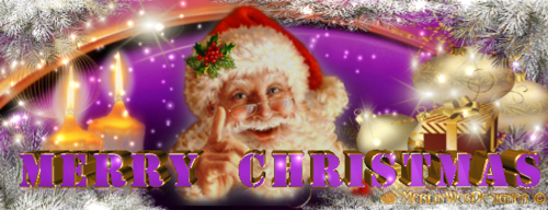 Merry_Christmas_650x250.png