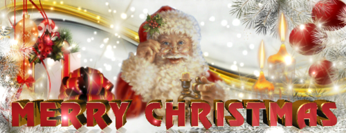 Merry_Christmas_650x250_2.png