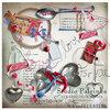 Scrap Recipe for love 0_a09e3_fe6b29be_XS