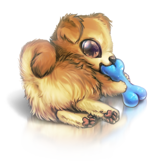 puppy_by_kawiko-d53z7w5.png