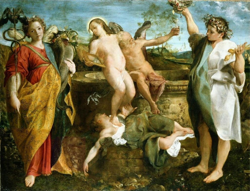 CARRACCI,_Annibale_-_An_allegory_of_Truth_and_Time_(1584-5).JPG